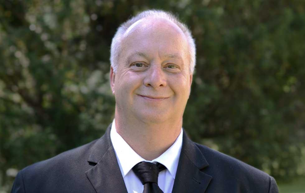 Frank Tullius - Verstorbenenversorgung, Fahr- und Friedhofsdienst