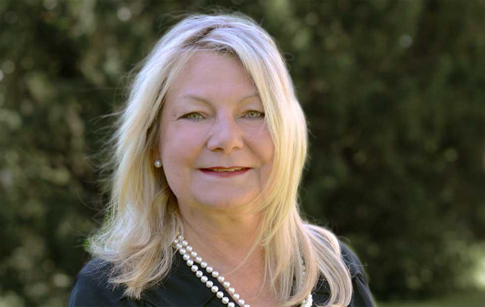 Katrin Sander - Dahmen Bestattungen Salzgitter