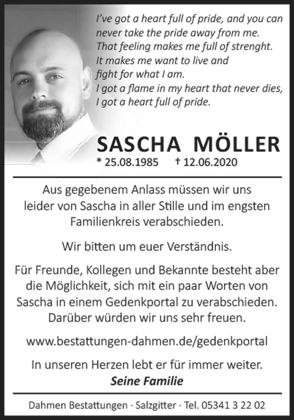02_Möller_TA_SZWB_70x100_letzteVers