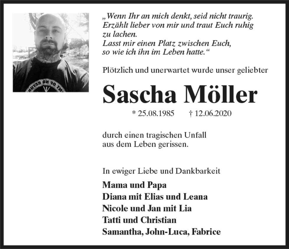 Möller_Sascha_SZWB_Fam1