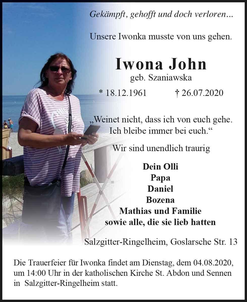 John_TA_Gedenkportal